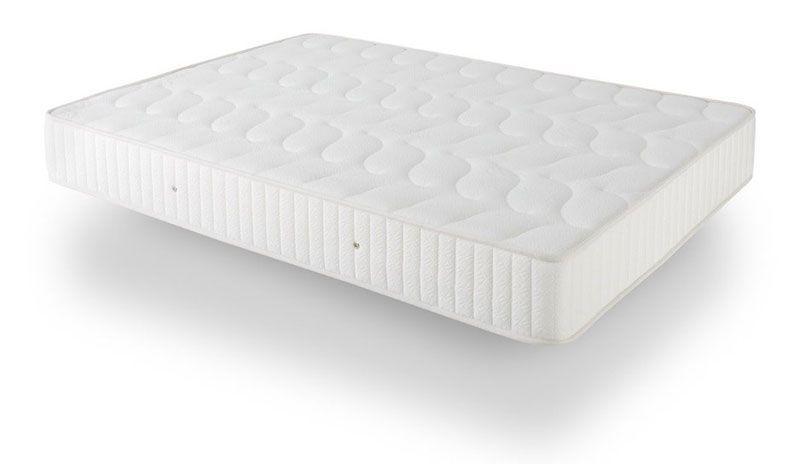 camas y colchones baratos