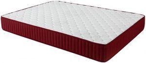 amazon single mattresses