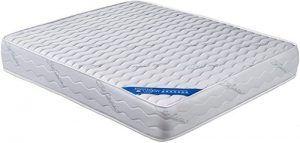 the best single mattress