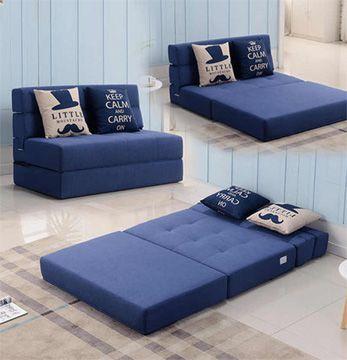 colchon para sofa cama