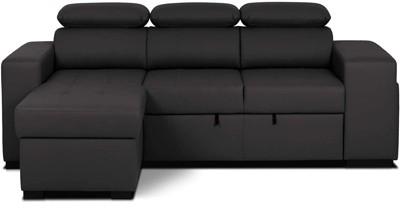 mejor sofa cama