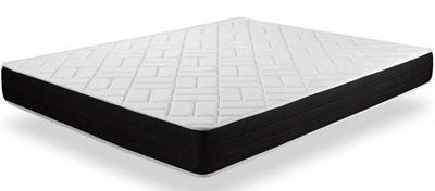 cheap 140x200 mattress