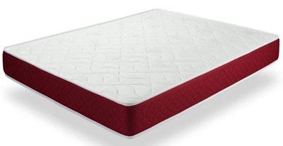cheap mattresses 140x200