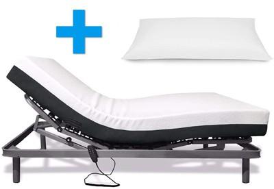 marcas de camas articuladas