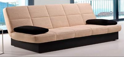 el mejor sofa cama del mercado