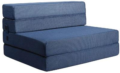 sofa cama mejor valorado