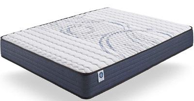 mattress 140x200