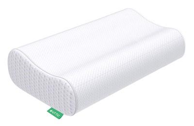 mejor almohada para dolor cervicales