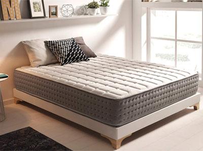 cheap 80x200 mattresses