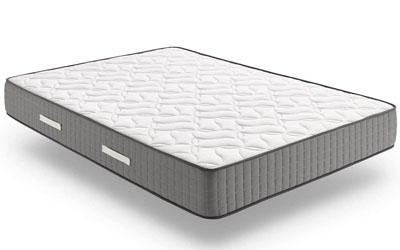 mattresses 80x200