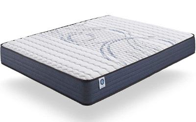 mattress 80x200