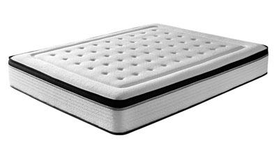 colchon 80x190 alta densidad