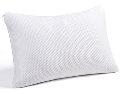 almohada viscoelastica precio