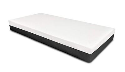 el mejor colchon para cama articulada