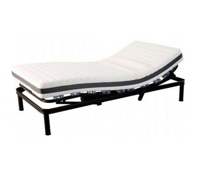 Mejores Colchones para camas Articuladas