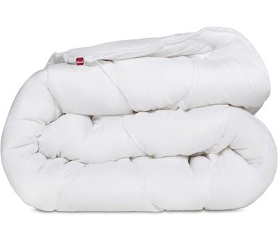 tamaño edredon para cama de 90