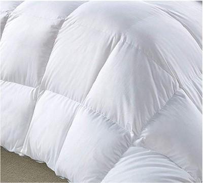 edredones para cama de 105 cm