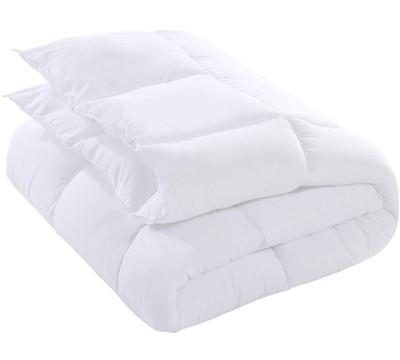 medidas de edredon nordico para cama de 105
