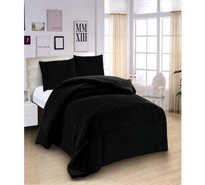 tamaño de edredon para cama de 135
