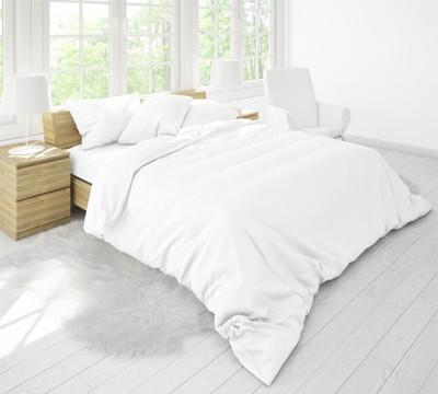 Mejores Edredones para cama de 150