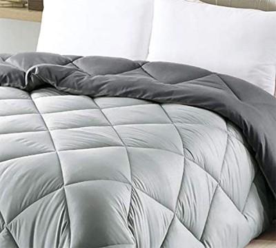 edredones ajustables para cama de 105
