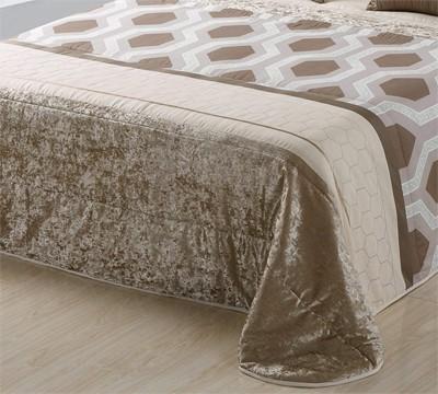 edredones nordicos para cama de 150