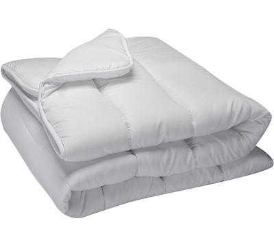 edredones para cama de 90