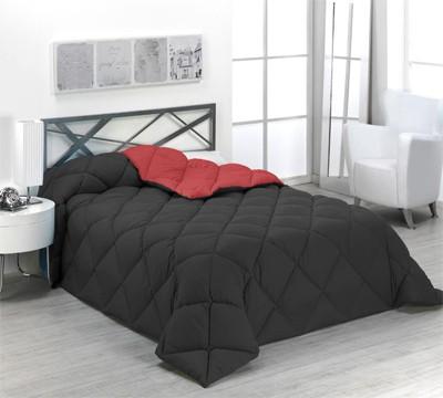 medidas de edredon para cama de 105