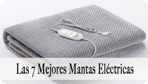 Manta Eléctrica