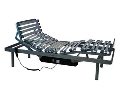 amazon cama articulada electrica
