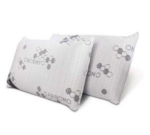 almohadas grandes baratas