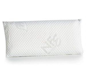 precio de almohadas para bebes