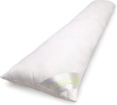 almohada cilindrica larga