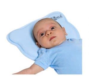 cuál es la mejor almohada del mundo