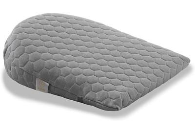 almohadas para bebes antireflujo