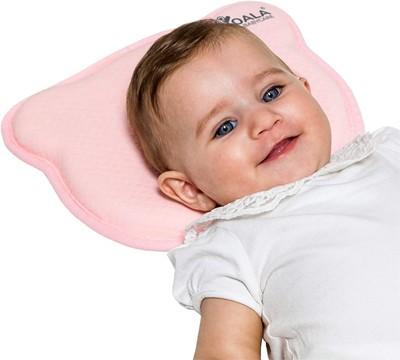 donde comprar almohada para plagiocefalia