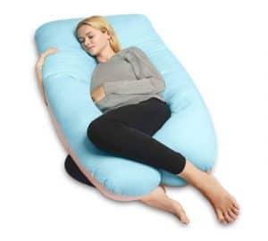 cual es la mejor almohada