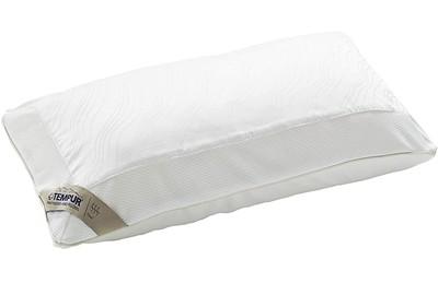 almohada tempur precio