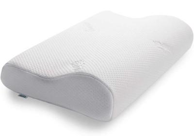 almohada tempur